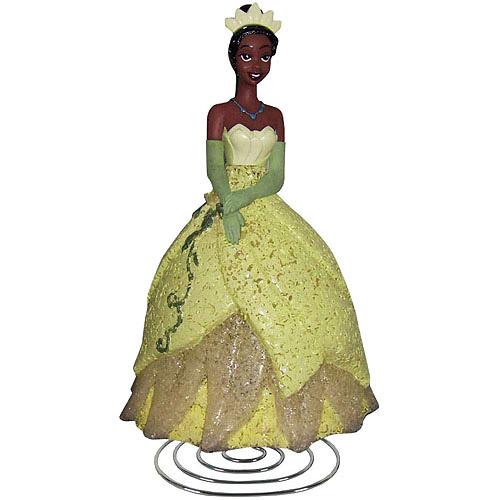 Disney Princess and the Frog EVA Lamp