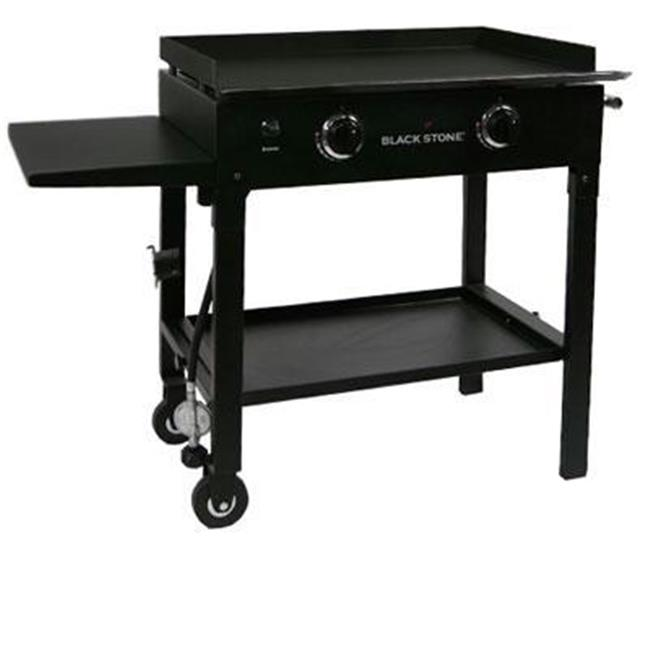 28 in. Griddle Cooking Station by Piper'sPit
