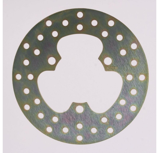 Ebc Brakes Replacement Oe Rotor Md6267d