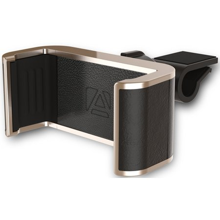 Aduro U-Grip 360 Rotation Car Phone Mount for Car Air Vent fits All