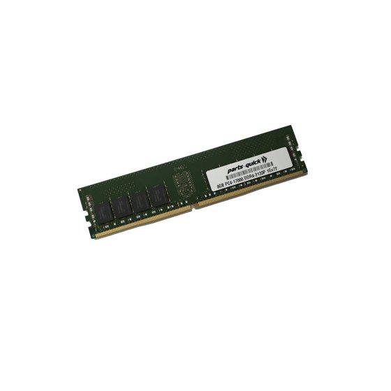 Strange 8Gb Ddr4 Ram Memory Upgrade For Dell Xps 8900 Xps 8910 Desktop Parts Quick Home Interior And Landscaping Fragforummapetitesourisinfo