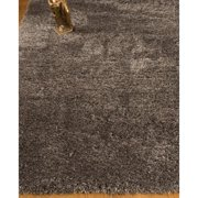 Natural Area Rugs Gray Area Rug