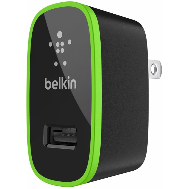 Belkin 2.1A Home Charger