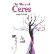 The Story of Ceres