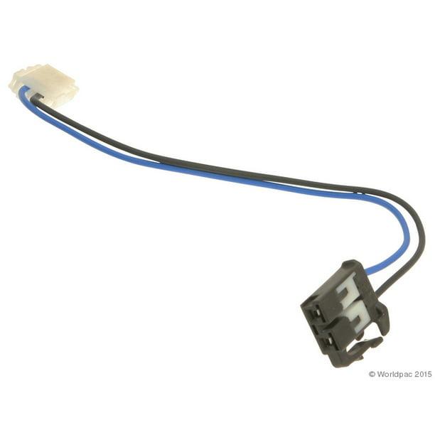 fuel pump wire harness genuine w0133 1985446 fuel pump wiring harness for scion toyota fuel pump wiring harness color genuine w0133 1985446 fuel pump wiring