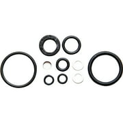 SeaStar HS5153 Hydraulic Seal Kit, Fits HC5370 Side Mount Cylinder