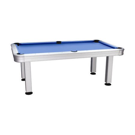 Imperial Non-Slate Outdoor 7' Pool Table