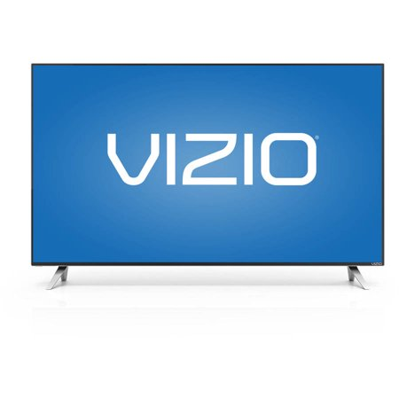 Refurbished Vizio M49-C1 49″ 4K Ultra HD 2160p 120Hz LED Smart HDTV