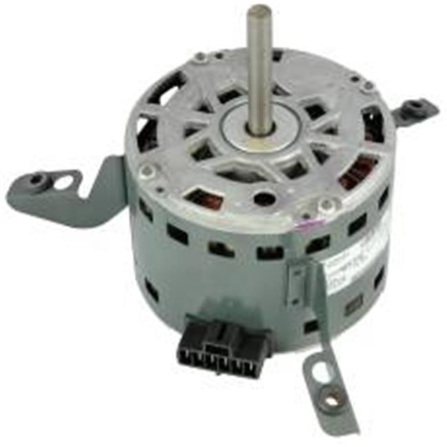 Garrison 594700 Garrison Blower Motor . 33 Hp 3-Speed Ccwle
