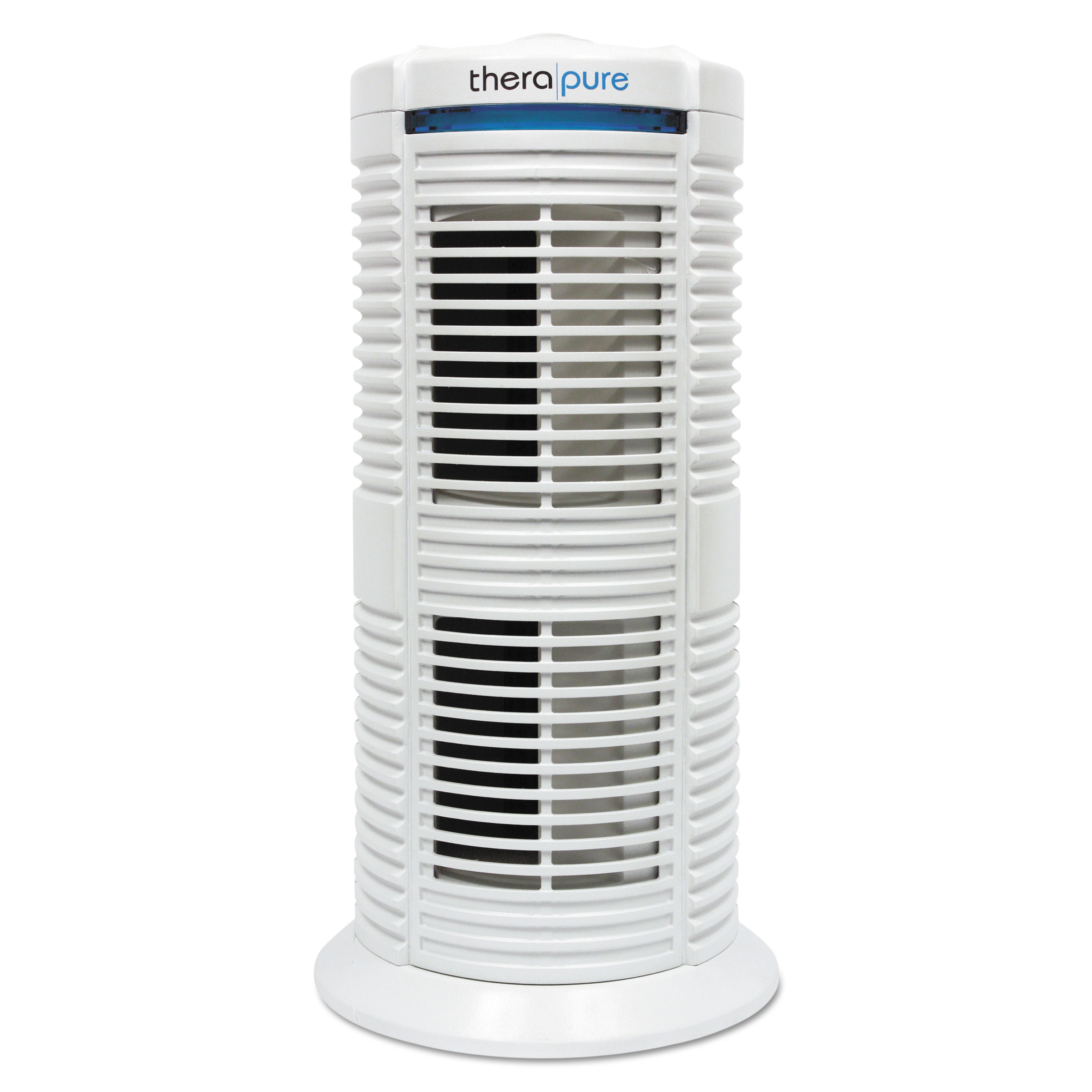 Envion Therapure 220M UV Germicidal, HEPA Style Air Purifier, 3-Speed, White