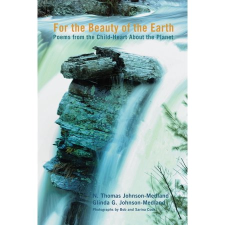 For the Beauty of the Earth - eBook (For The Beauty Of The Earth Chords)
