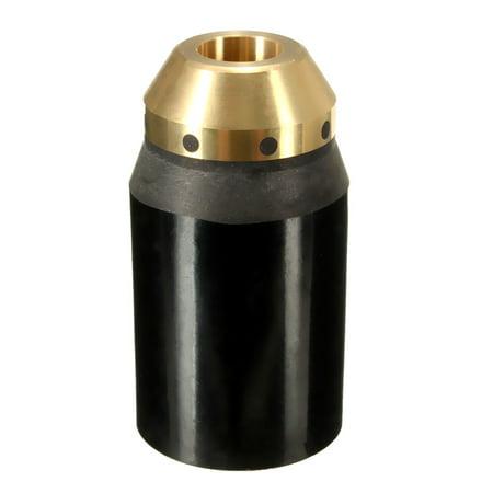 9-8218 Plasma Torch Shield Cup for Thermal Dynamics SL60&SL100 Plasma Torch Original Part - image 8 de 8