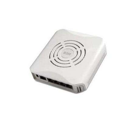 Aruba Networks AP-93H IEEE 802 11n 300 Mbps Wireless Access