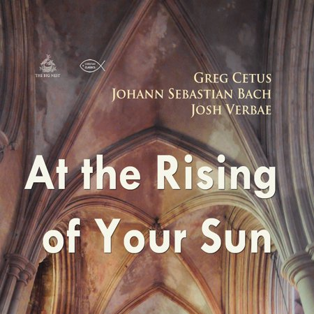At the Rising of Your Sun - Audiobook (May The Sun Always Be At Your Back)