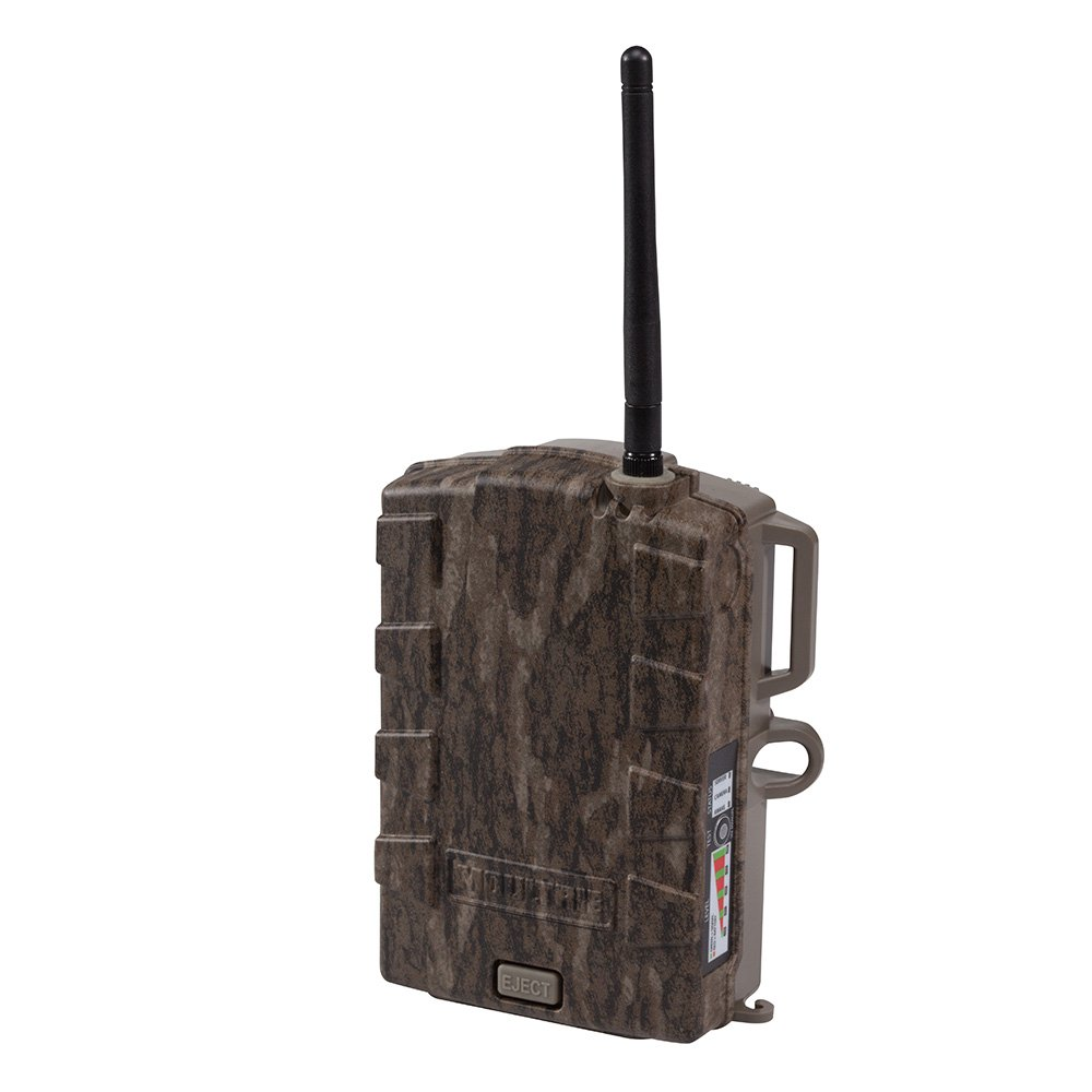 Moultrie Mobile Wireless Field Modem Mv1 >> Moultrie Mobile Wireless MV1 Field Modem for Game Camera Mobile App | MCA-13033 - Walmart.com