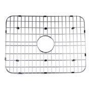 alfi brand solid stainless steel kitchen sink grid - Kitchen Sink Grids