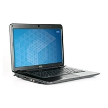Wyse 909597-01L X90m7 Thin Client - AMD Fusion Dual-Core G