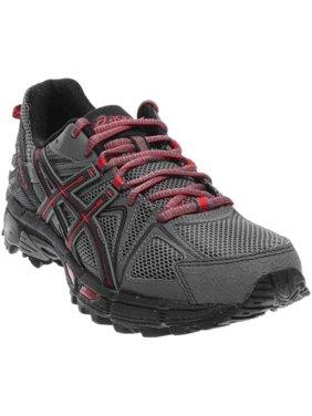 c5b6d3a37 Product Image Men s ASICS GEL-Kahana 8 Trail Running Shoe