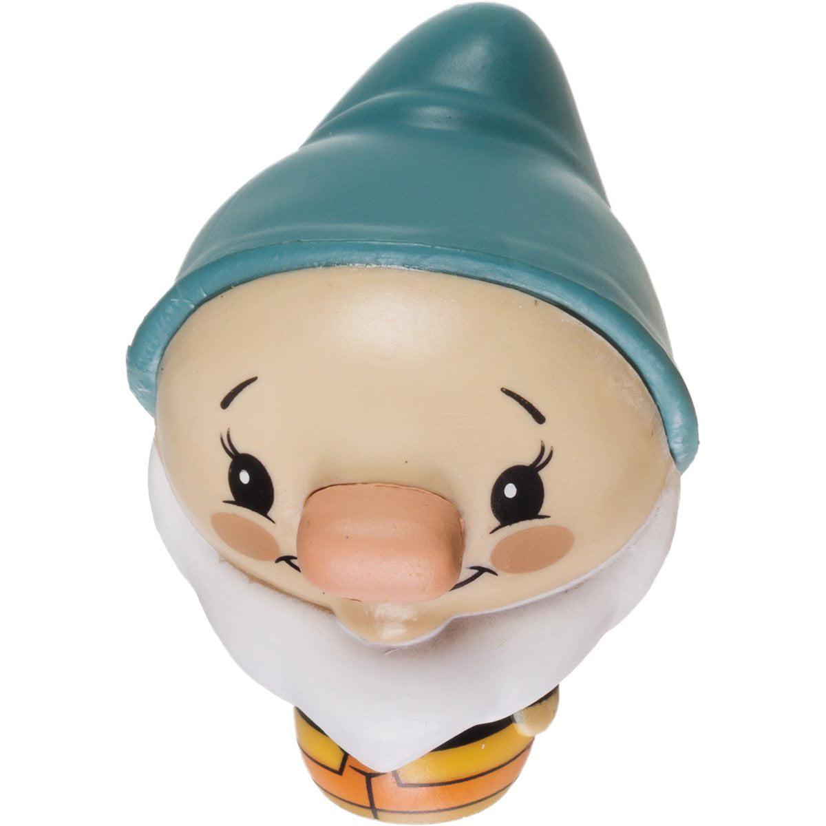 Bashful: Funko Pint Size Heroes x Disney - Snow White Micro Vinyl Figure (21217)