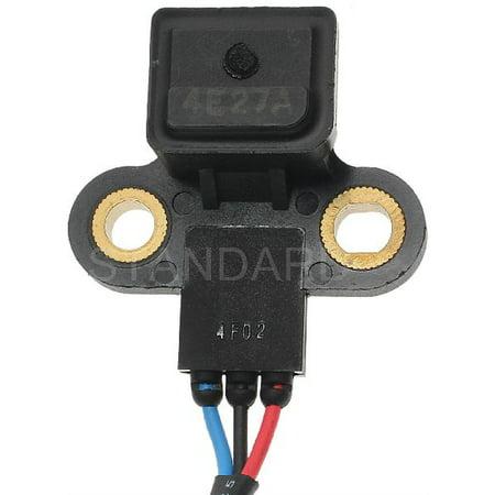 OE Replacement for 2002-2005 Kia Sedona Engine Crankshaft Position Sensor (EX /