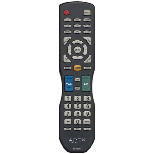 apex 46 1080p led hdtv