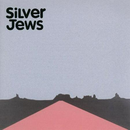 - American Water (Vinyl)