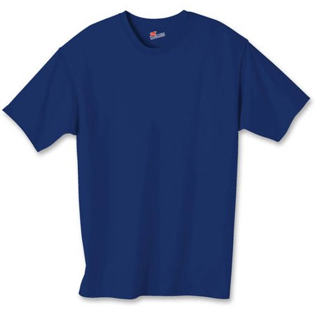 Boys' Tagless Short Sleeve T-Shirt