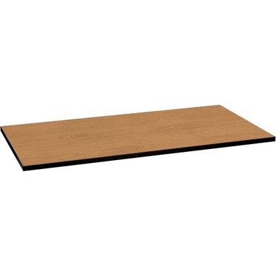 Hon Rectangular Tabletop (HON Huddle Harvest Multipurpose Rectangular Tabletop HONMT3060GNCP )