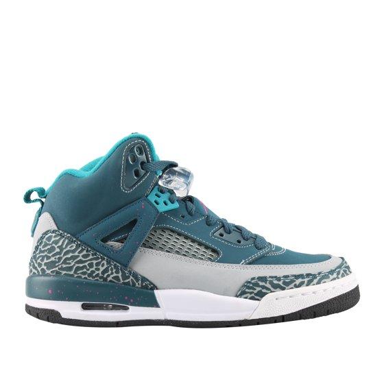 0cfa4bd251a Jordan - Nike Air Jordan Spizike BG Space Blue Pink Big kids ...