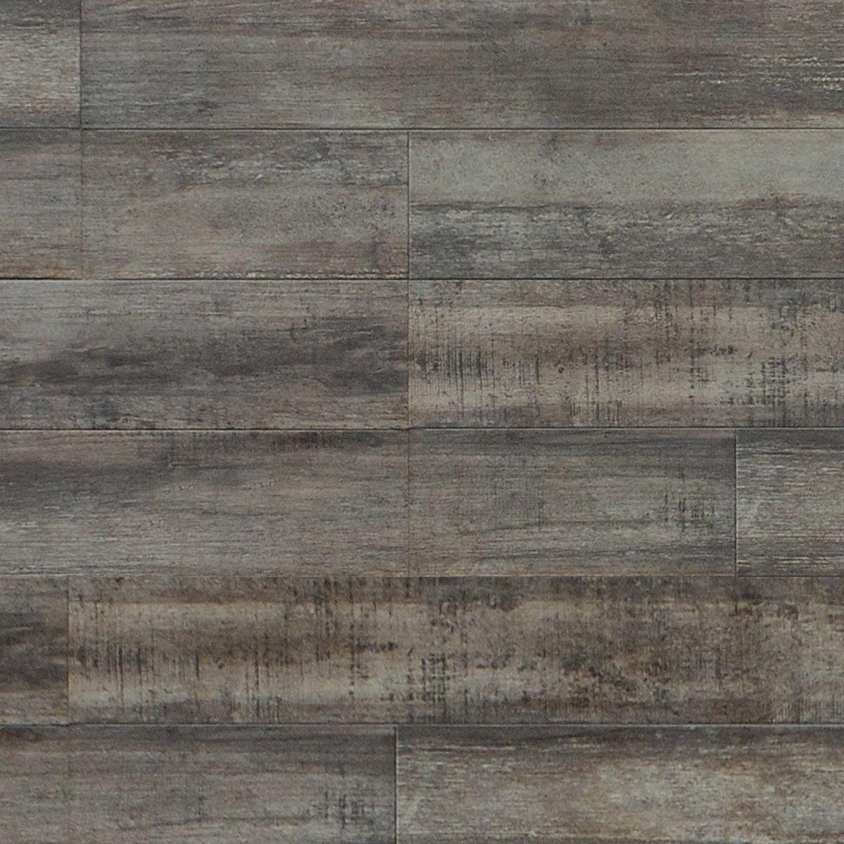 Qep ALL30502 Laminate Flooring, 46.56 in L x 11-1/2 in W ...