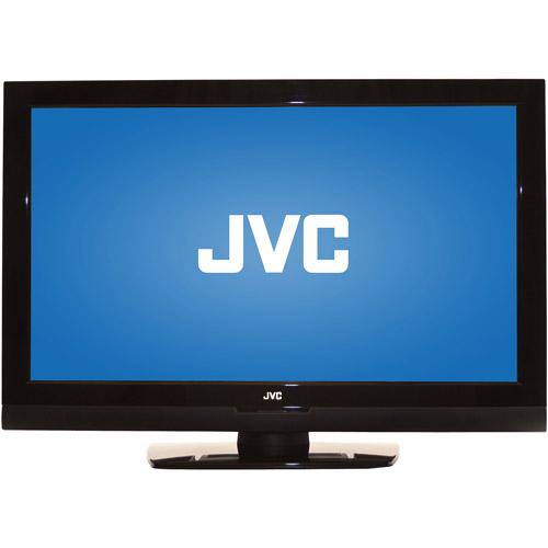 BlackCrystal JLC32BC3000 LCD TV