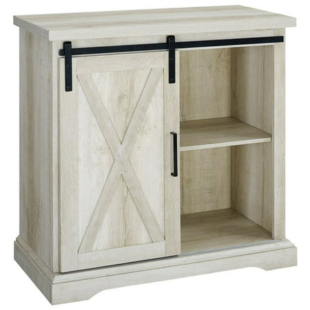 Door Less Holding Cabinet (32