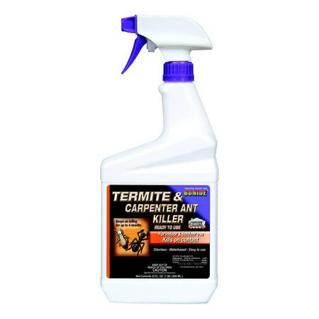 Termite Killer Termite Killer Review