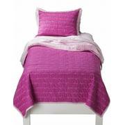 Circo Quilts & Bedspreads : circo quilt - Adamdwight.com
