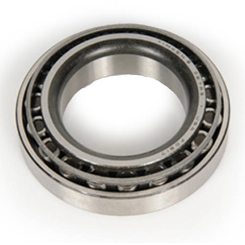 ACDelco 387AS 382A Bearing by ACDelco