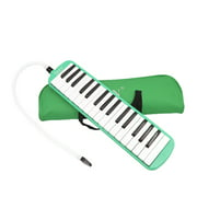 Best Melodicas - 32 Piano Keys Melodica Musical Education Instrument Review