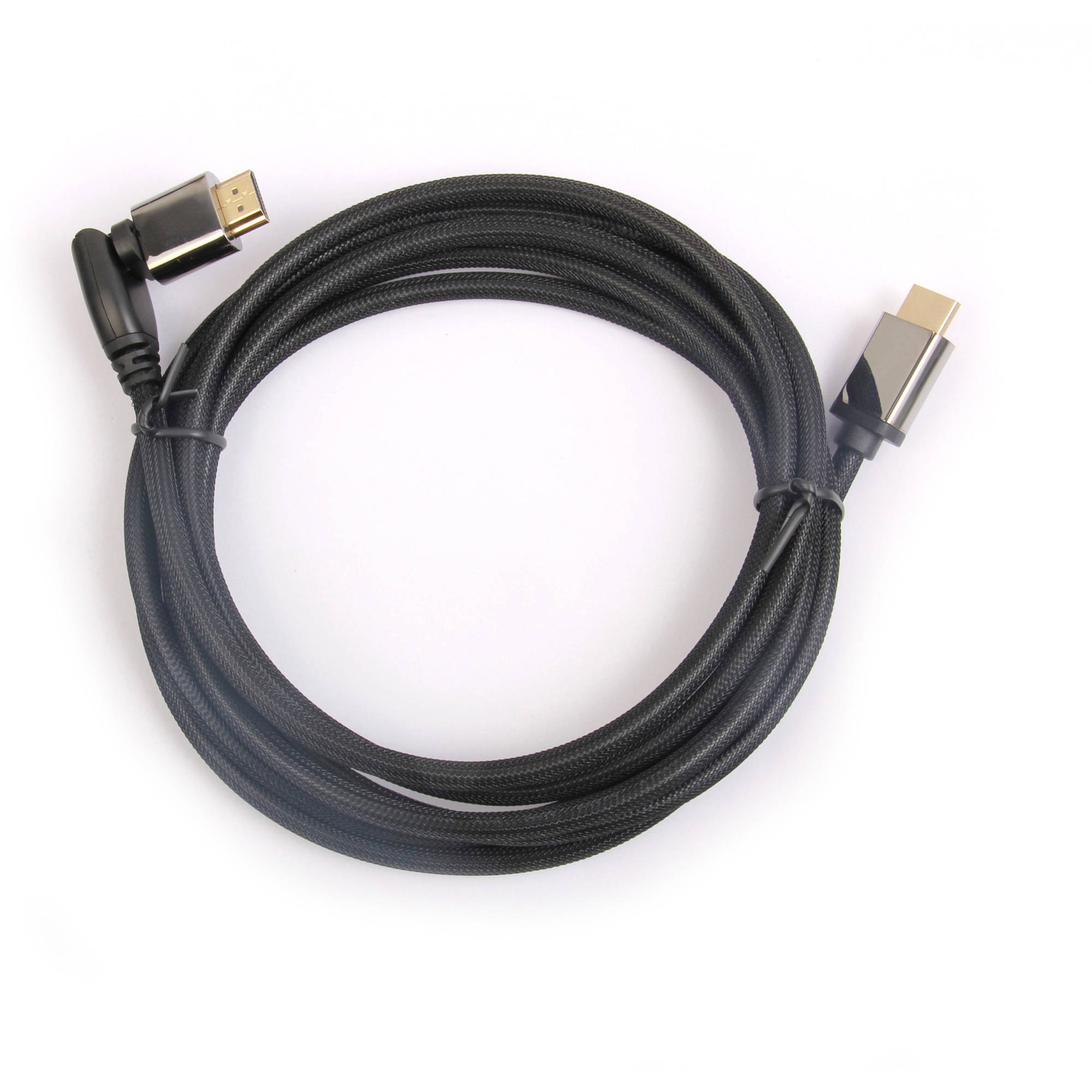 Blackweb by Walmart 12ft Hdmi Cable