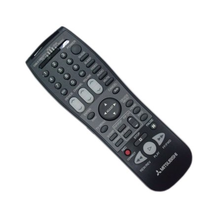 Original Remote Control for MITSUBISHI HD5000A - image 1 de 2