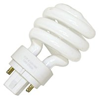 Tcp Light Bulbs Walmartcom