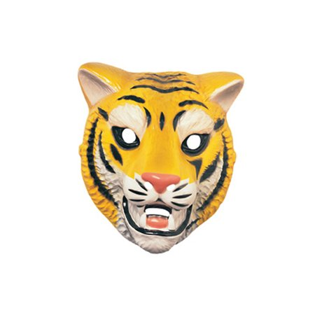 Child Tiger Mask (Basic Tiger Mask Rubies 3277)