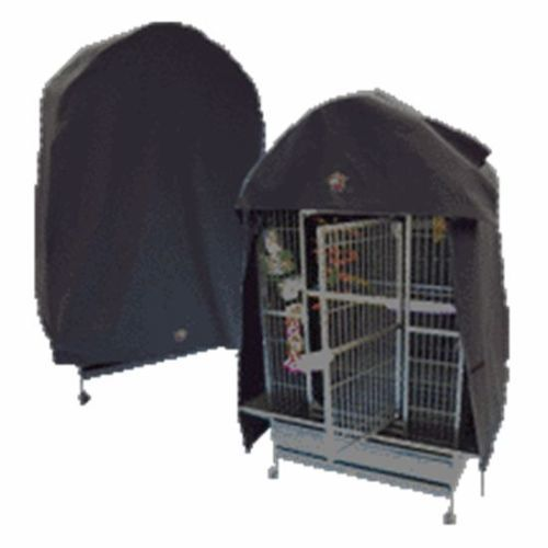 Cage Cover Model 3224DT for Dome Top Parrot Bird Cages by
