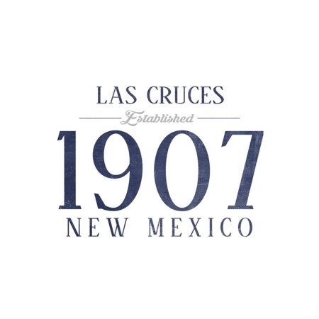 Dating in las cruces