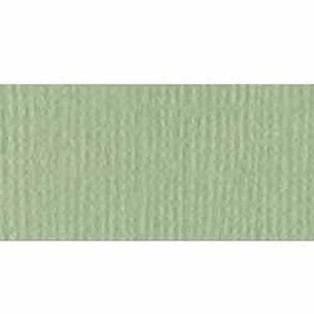 Cardstock Collection - Darice Core'dinations Tim Holtz Distress Collection 12 X 12 Inches Cardstock Bundled Sage
