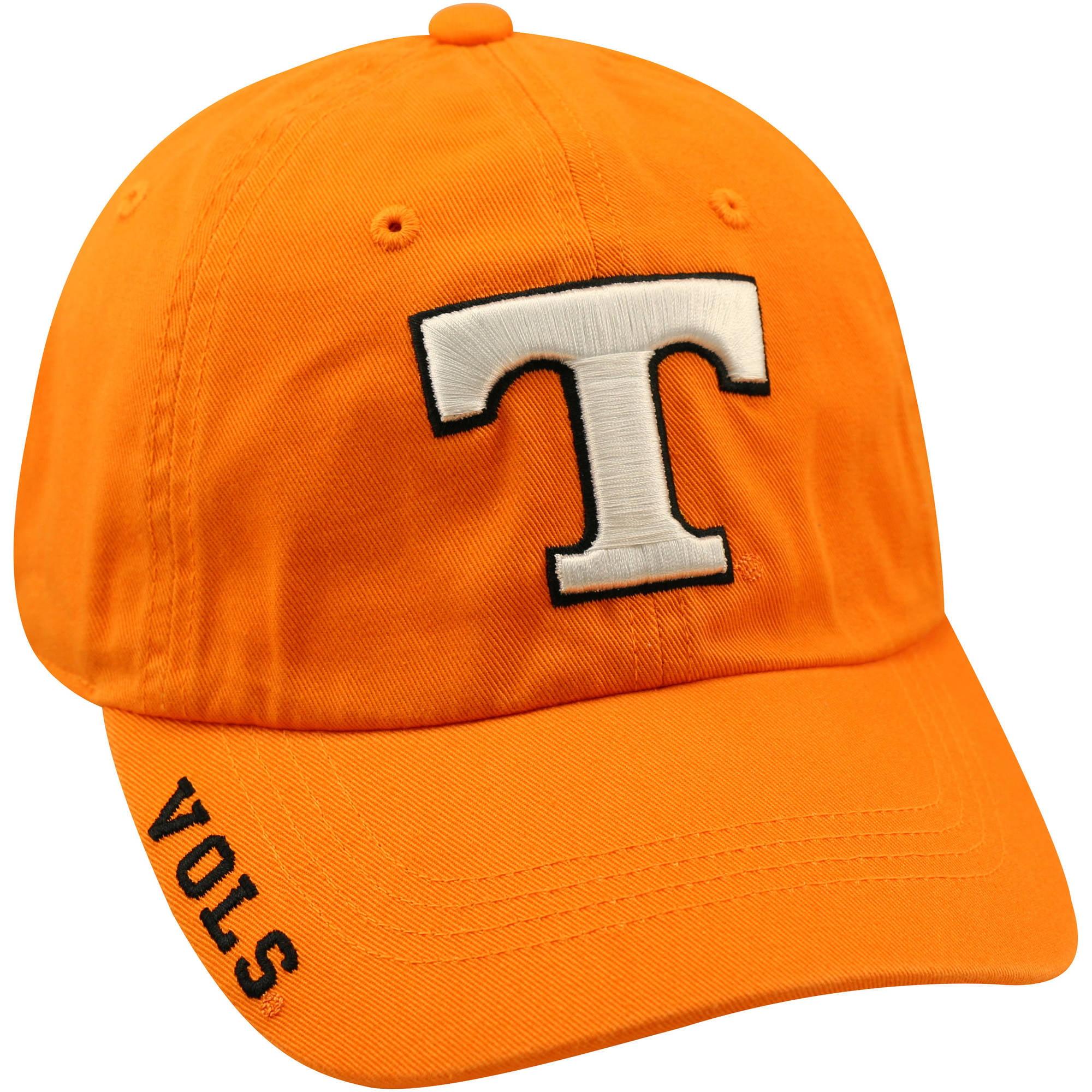Russell NCAA Men's Tennessee Volunteers Home Cap