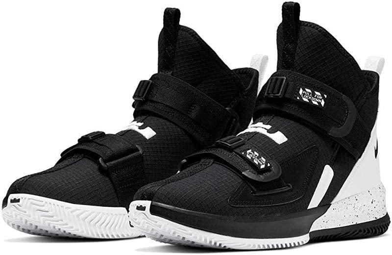 Nike Men's Lebron Soldier XIII SFG TB