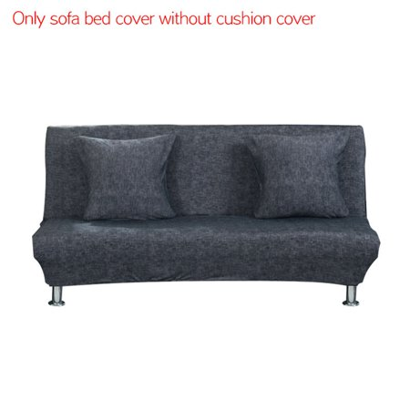 Sofa Bed Cover Slipcover