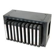 Sizzix Accessory - Bigz Storage Rack