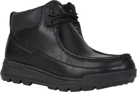 Lugz Breech by Lugz