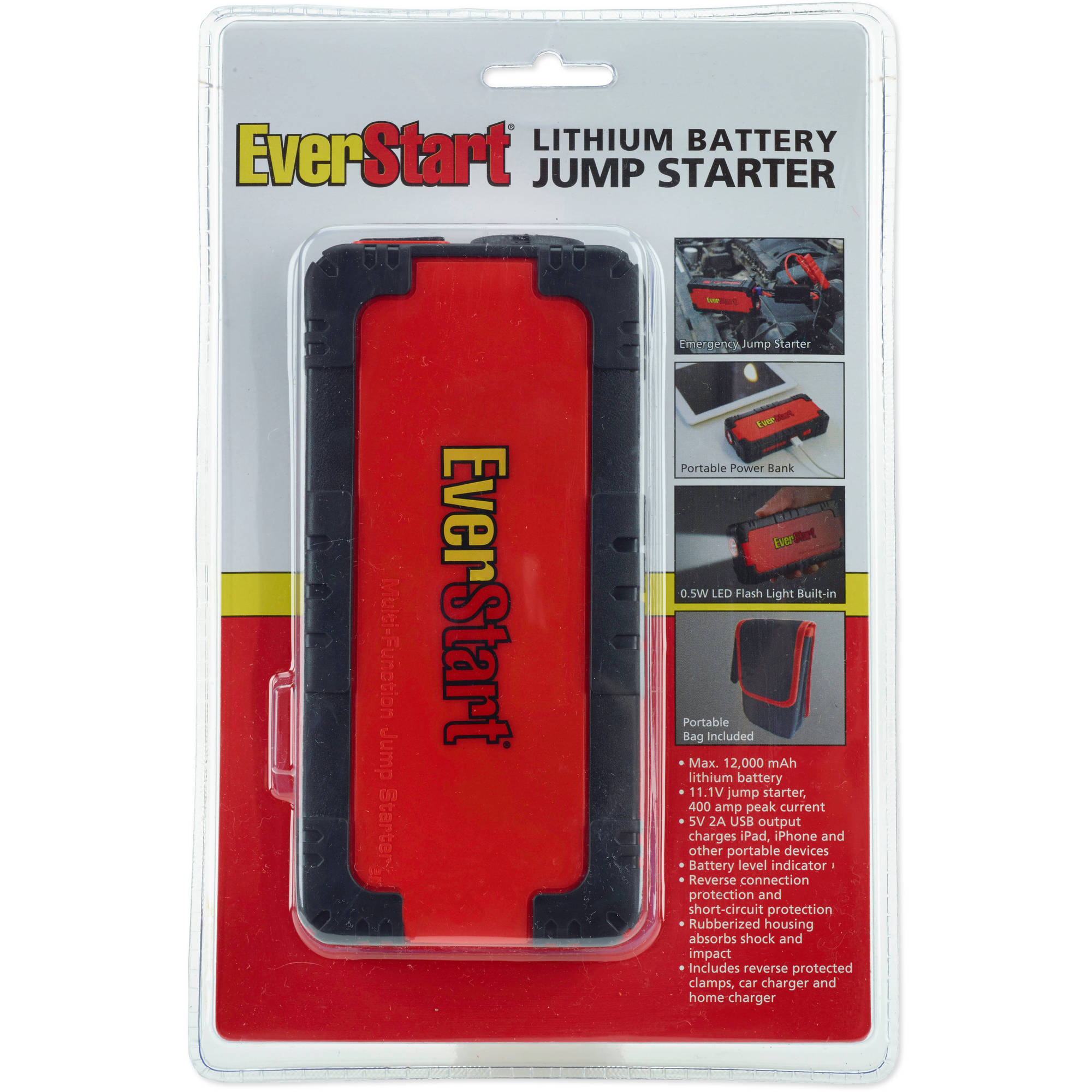 6cf6581a f69e 4954 a9ee fb8317c1d2c6_1.fd6ee3bb2385526a06e8dc30515547b2 everstart multi function jump starter & battery charger everstart battery charger wiring diagram at reclaimingppi.co