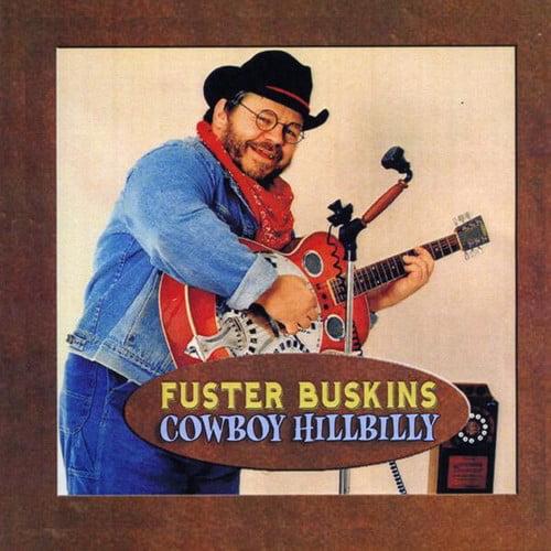 Cowboy Hillbilly